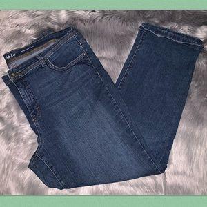 Style & Co Plus Size Jeans